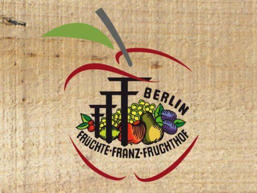 Mailing Firmenfusion Früchte Franz